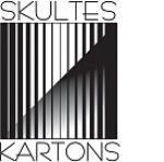 Skultes kartons, Ltd