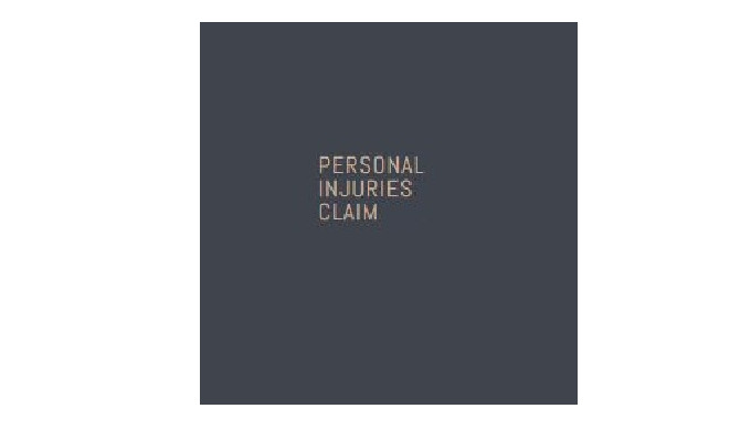 If you have suffered a personal injury and want to make a claim for compensation, then we can help.