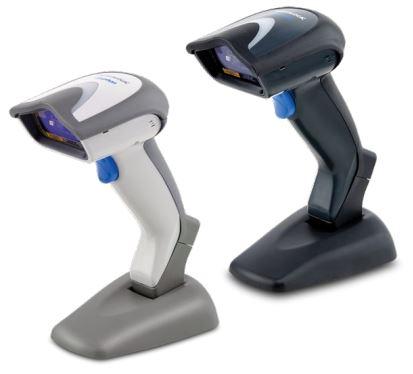 L'Imager Gryphon™ I GD4400-B, lecture 2D bureautique avec technologie de détection de mouvements est...