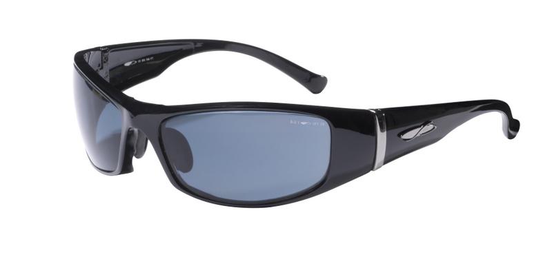 Ochranné pracovní brýle – kouřová a polarizační verze Zorník: polykarbonát s úpravou proti poškrábán...