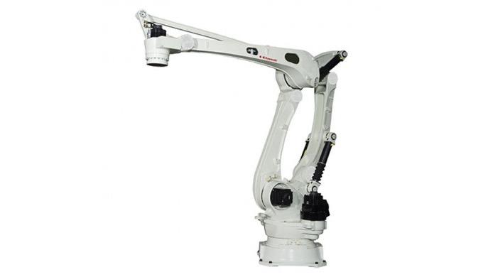 Knickarmroboter - CP500L