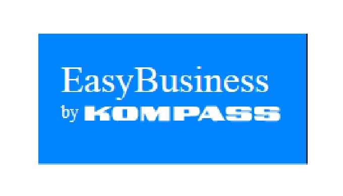 EasyBusiness news April 2021