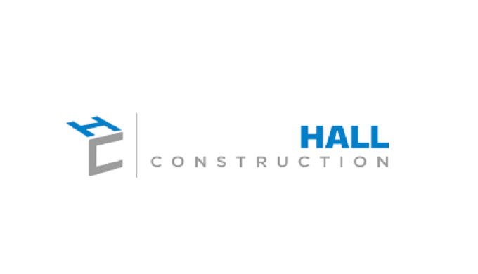 At BrittonHall Construction, we fully understand that embarking on a construction project of any siz...