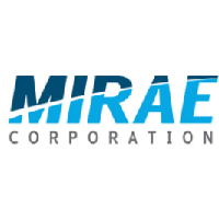 Mirae Corporation Co,.Ltd