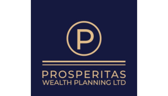 Residing at Hesslewood Country Office Park in Hessle, Prosperitas Wealth Planning Ltd are devoted to...