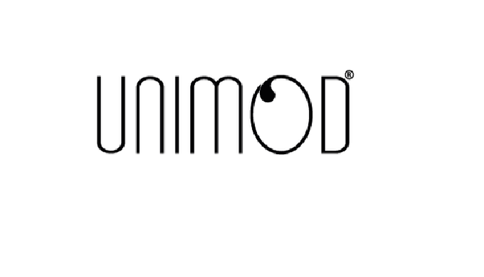 Unimod is an Indian fashion brand that lets you shop latest and trending women wear online at afford...