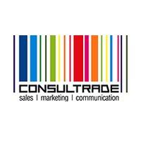 CONSULTRADE S.R.L