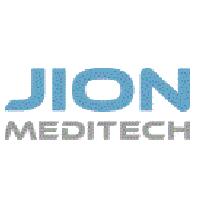 JION MEDITECH