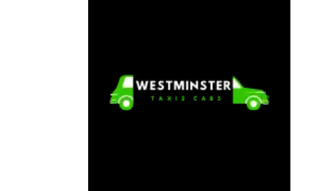 Westminster taxis cabs is a type of hire minicab service used by a single customer or a small number...