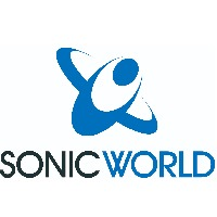 Sonic World Co., Ltd.