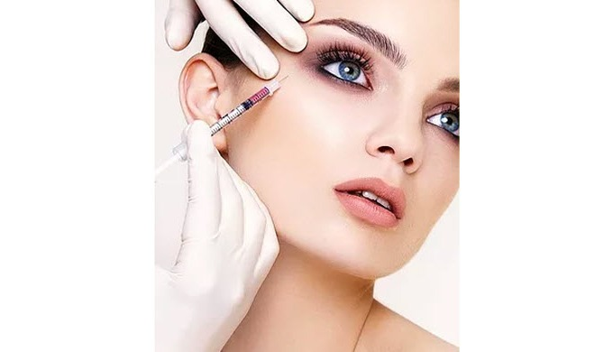 dermal fillers, microblading, anti-wrinkle injections, vitamin injections, fat dissolving injections...