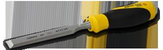 Dláta – výroba Výrobní sortiment společnosti NAREX BYSTŘICE s.r.o. představuje ruční řemeslnické nář...
