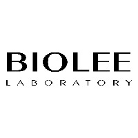 BIOLEESKIN CO., LTD.