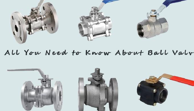 Industrial equipment suppliers Gujarat Shop Online Brass Balancing Valve, Cast Iron Balancing Valve,...