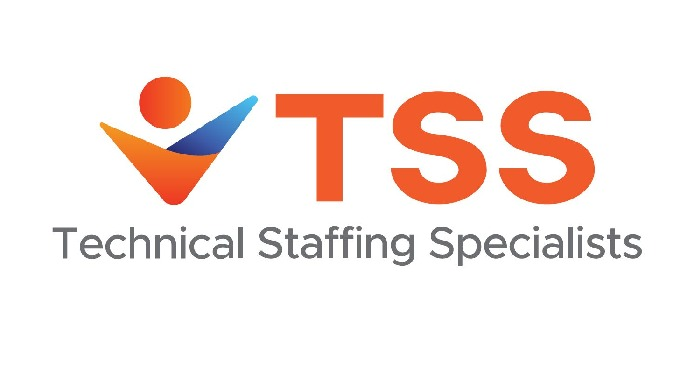 Employee Leasing Services