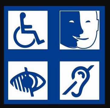 Dans la mission de s'assurer « l'accès partout et pour tous », OCIS a conçu des produits et solution...