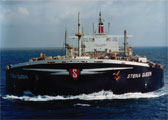 KOCKUM SONICS MARINE has its heritage in ship design and ship construction from the well-known Kocku...