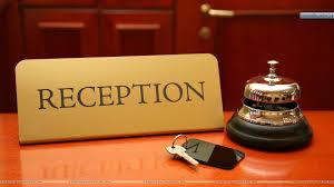 Víme, jak ušetřit 15 – 40% z ceny hotelového ubytování. Nabízíme Vám program maximálních úspor. Jsme...
