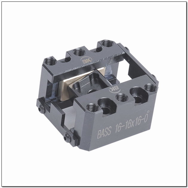 Related Keyword Plastic Die Standard Components,Core Unit, Gas Spring, Water Cooling system, Spring ...