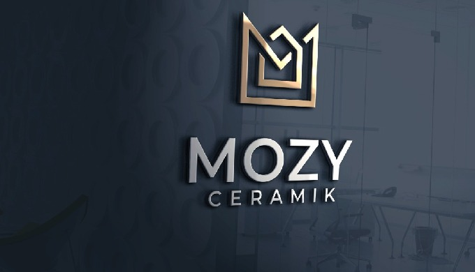 Dear Sir/Madam, Have A Nice Day!!! We would like to inform you that we are Mozy Ceramik LLP from Ind...