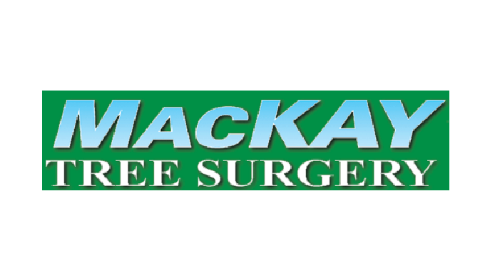 Mackay Tree Surgery are based in Hornchurch, Essex, and offer comprehensive services including tree ...