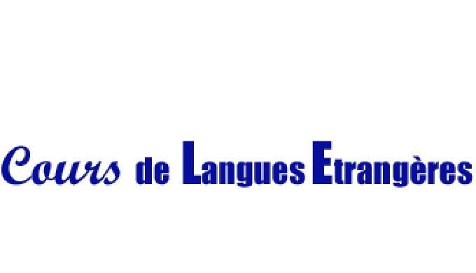 Professeure-Formatrice-Traductrice professionnelle et expérimentée, 40 ans, donne cours (15€/H) de F...