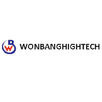 WONBANGHIGHTECH