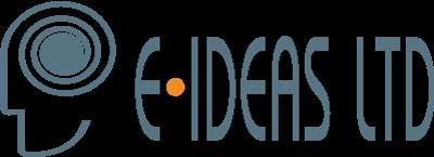 E-ideas Limited