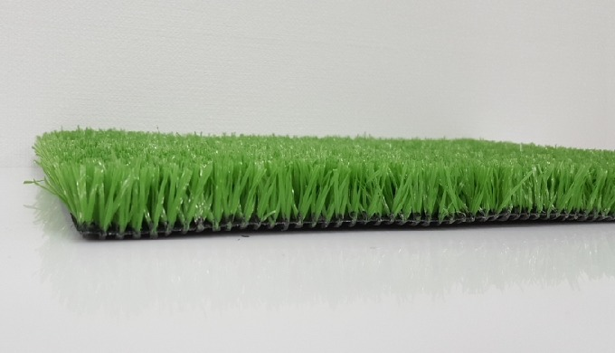 Artificial Turf (Master19) for Tennis Field