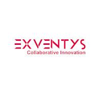 EXVENTYS