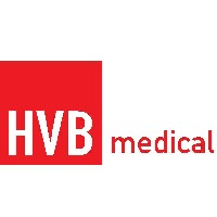 HVB MEDICAL SRL