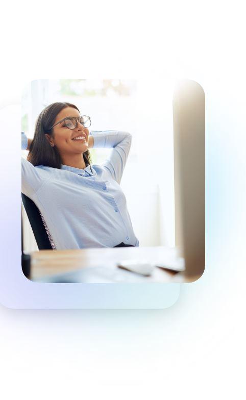 DPA, plateforme de paiement à distance, permet à vos clients de régler leurs transactions par carte ...