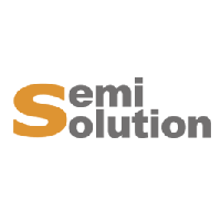 SEMISOLUTION