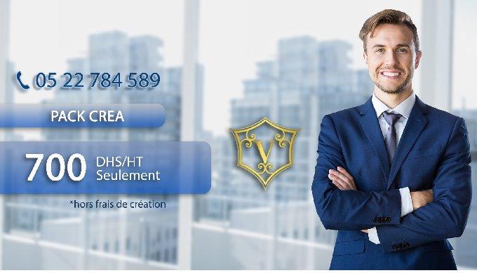Besoin d'un partenaire fiable pour bien démarrer votre activité ? Vivendis business center vous cons...