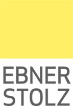 Ebner Stolz Management Consultants GmbH