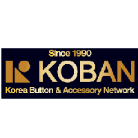 Koban Co., Ltd.