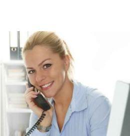Business Speaking vous propose un cours d'anglais professionnel par téléphone ou par visio. Cette fo...