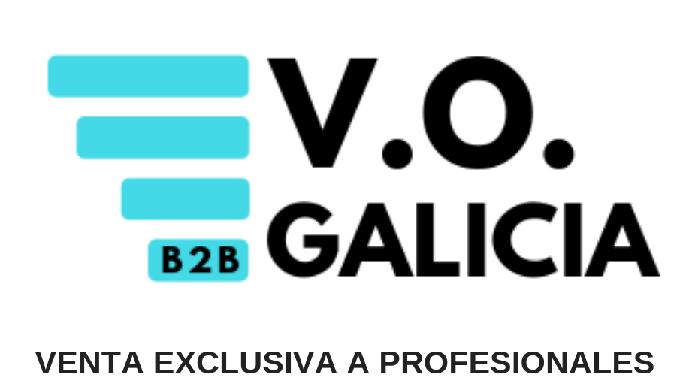 V.O. Galicia somos una empresa dedicada a la venta de vehículos en Galicia y el territorio nacional ...