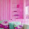 Notre gamme est composé de stores vénitiens 25 & 50 mm en aluminium et en bois naturel; des stores à...