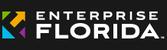Enterprise Florida, E-Florida (E-Florida)
