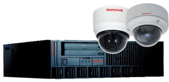 Alle typer videoovervågning samt lagring, Vi har et bredt sortiment af både IP & analoge systemer me...