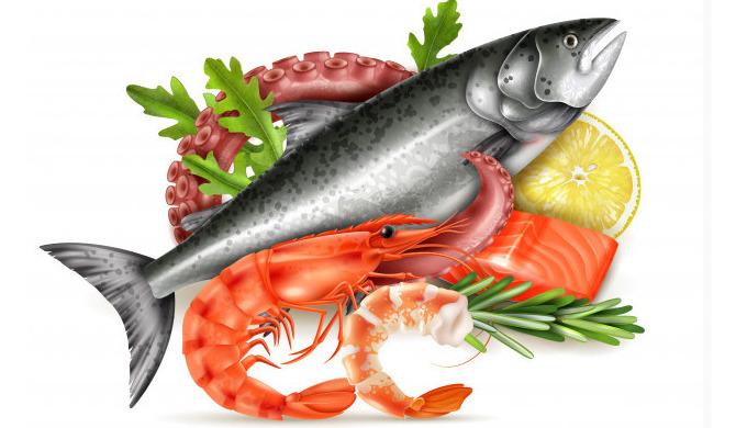 Як вибрати якісну свіжу рибу: головні секрети