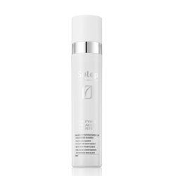 Purifying Miracle Booster 100ml