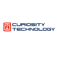 CURIOTEC CO., LTD.