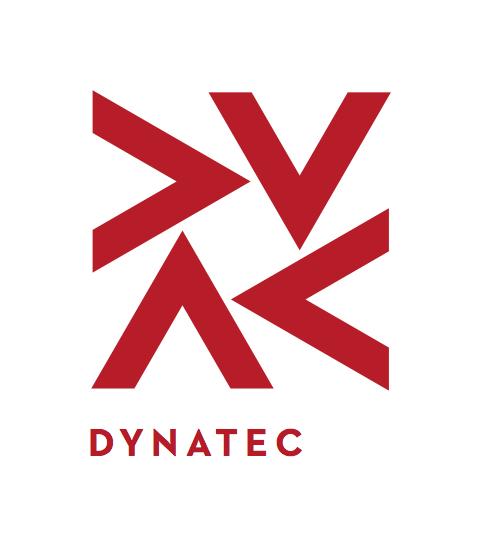 Dynatec SA