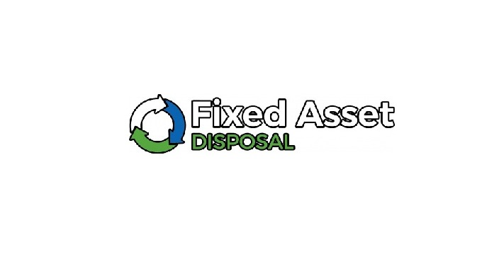 Ensuring Your Legal & Business Responsibility For Waste Disposal Secure & audited data disposal & co...