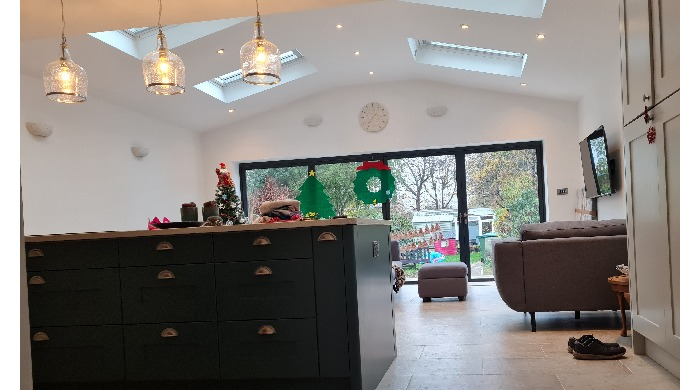 Are you looking for home refurbishments or development companies? We have worked for home owners, in...