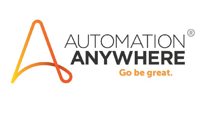 L'automatisation robotique des processus (RPA) est une technologie logicielle facile à utiliser par ...