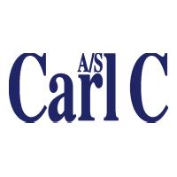 Carl C. A/S