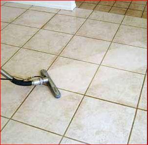 CURĂŢIREA PARDOSELILOR Curăţirea pardoselilor se efectuează cu aplicarea utilajului şi după tehnolog...